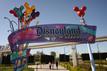 Photo of Disneyland proposal on ride goes viral