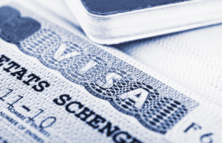 CO company helps secure visas for entrepreneurs