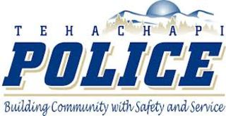 Tehachapi Police respond to abduction claims