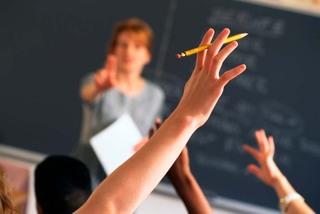 Aurora school leaders consider year-round class