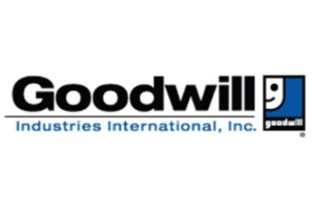 Gas Prices In California >> Goodwill opening sixth Bakersfield location on Ming Ave. - turnto23.com Bakersfield, CA