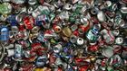 Kern County celebrating America Recycles Day