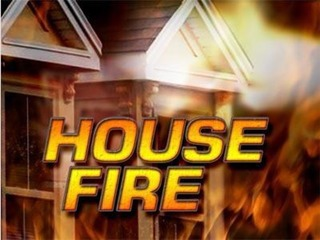 House fire breaks out in McFarland
