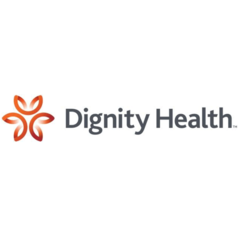 New Dignity Health worker contract ratified