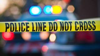 LA deputies search for pair in deadly rampage