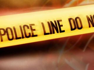 Arvin Police investigating a homicide