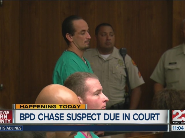 Trial set to begin for man charged in death...