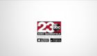 Download the Brand New 23ABC Mobile, Tablet App