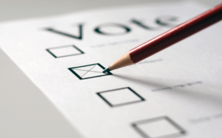 Monday is deadline to register for June primary