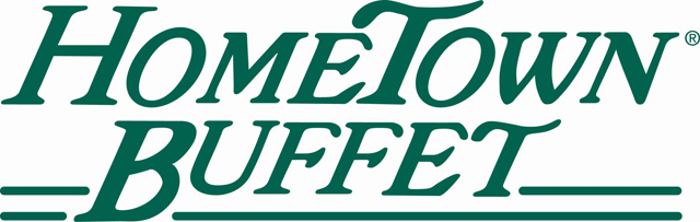 Image result for hometown buffet logo