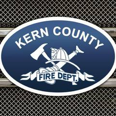 Multi-million KCFD dollar savings plan published