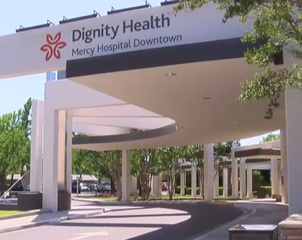 Protest of Dignity Hospitals set for Tuesday