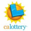 Bakersfield man wins $2 million lottery prize