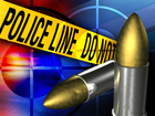 BPD investigating early morning shooting