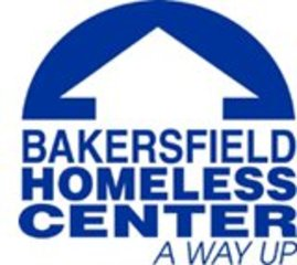 Candidate for Governor visits homeless center