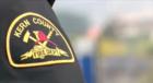One killed in plane crash in Tehachapi