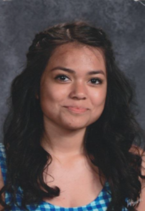 Missing 17 Year Old Girl Believed To Be In Eureka: Bakersfield Police Need Help Locating Missing 17-year-old