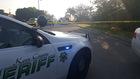 KCSO arrests NW Bakersfield stabbing suspect