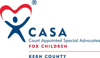 CASA will graduate their 78th training class