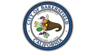 Bakersfield may see one-cent sales tax increase