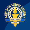 KHSD says no threat to KVHS