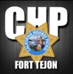 CHP no longer escorting traffic due on Grapevine