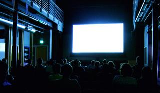 Maya Cinemas celebrates Black History Month