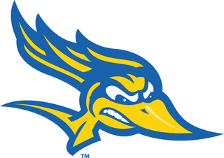 CSUB basketball weekly press conference