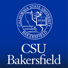 CSUB hosts dual enrollment program conversation