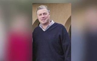 Giumarra takes plea deal in fatal hit-and-run
