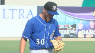 Centennial graduate gets called up to MLB