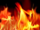 Fatal fire on East California Avenue