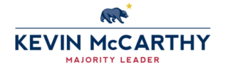 Congressman McCarthy launches Valley Fever site