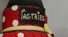 Judge rules in favor of Christian baker