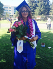 CSUB graduate was among the deceased in Vegas