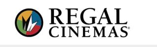 Regal Cinemas to test surge prices for movies