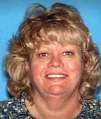Delano Police need your help finding woman