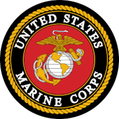 Marine Corps celebrates 242nd birthday