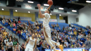 CSUB opens season with 88-66 win over Whittier