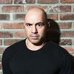 Joe Rogan adds second show at Fox Theater