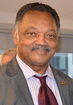 Jesse Jackson announces he has Parkinson's