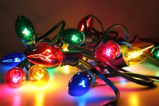 Bakersfield tree lighting ceremony on Saturday