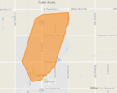 Power outage in Lamont affects 1693 people