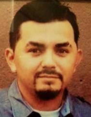 BPD needs help finding man's killer