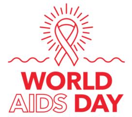 World AIDS Day events around town