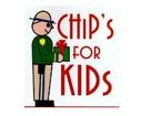 CHP holding 9th annual CHiPs for KiDs Toy Drive