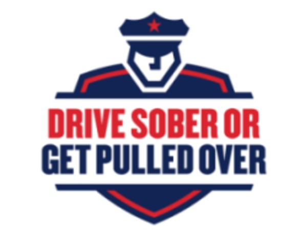 Wisconsin 'Drive Sober or Get Pulled Over' campaign kicks off