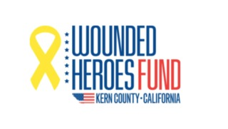 Wounded Heroes Fund hosting Veteran comedy night