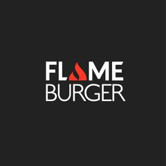 Flame Burger closing for good on Sunday