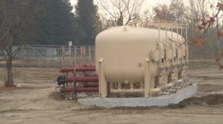 Bakersfield wins $82 million in water settlement